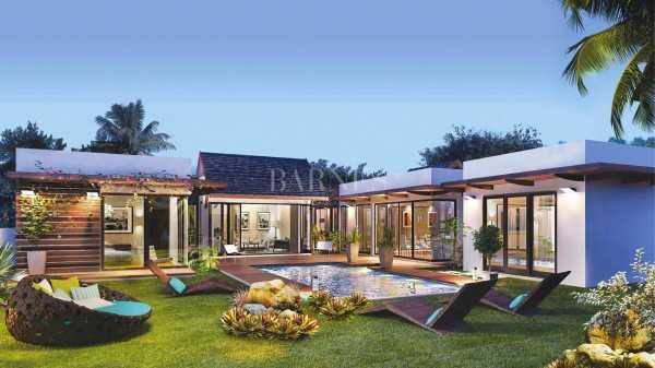 Villa Grand Baie  -  ref 5282089 (picture 1)