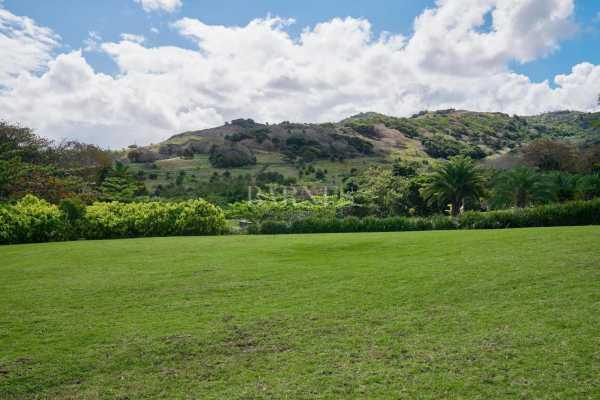 Terrain résidentiel Bel Ombre  -  ref 5825521 (picture 1)