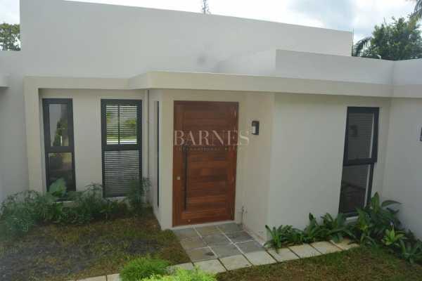 House Floréal  -  ref 5651179 (picture 1)