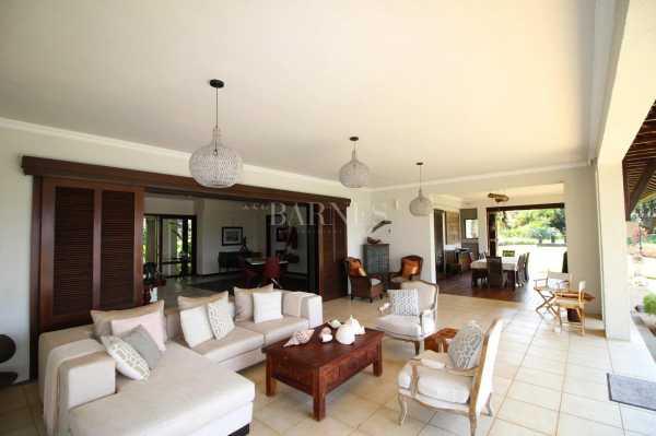 Villa Tamarin  -  ref 5281259 (picture 2)