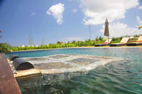 Villa Bel Ombre  -  ref 5846113 (picture 2)
