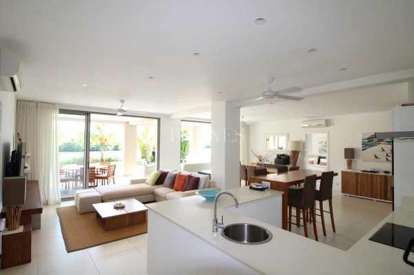 Appartement Rivière Noire  -  ref 5282630 (picture 3)