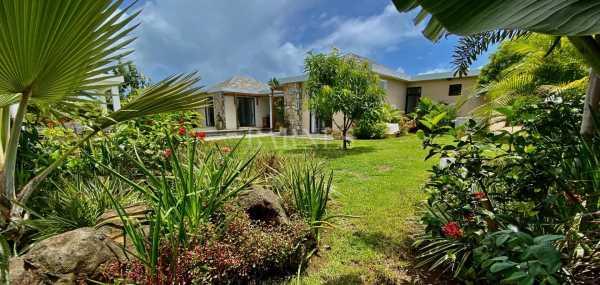 Villa Pereybère  -  ref 5280540 (picture 1)