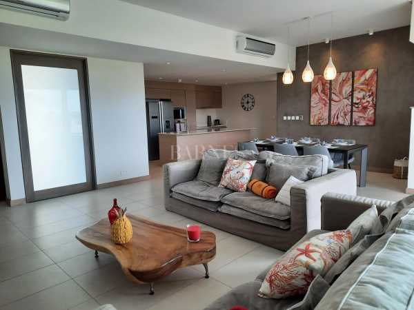 Penthouse Grand Baie  -  ref 5933562 (picture 1)