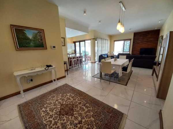 Appartement Floréal  -  ref 6051194 (picture 3)
