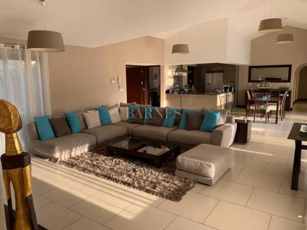 Villa Cascavelle  -  ref 5282281 (picture 2)