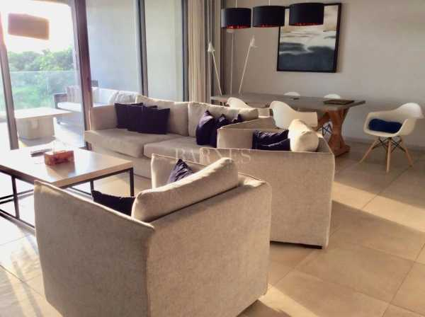 Apartment Balaclava  -  ref 5281737 (picture 2)