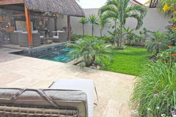 Villa Grand Baie  -  ref 5281142 (picture 3)