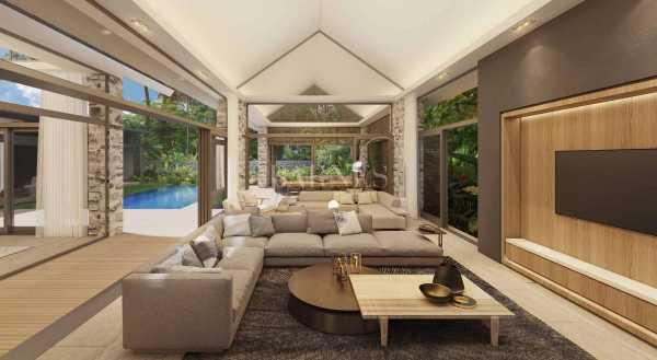 Villa Pereybère  -  ref 5282540 (picture 2)