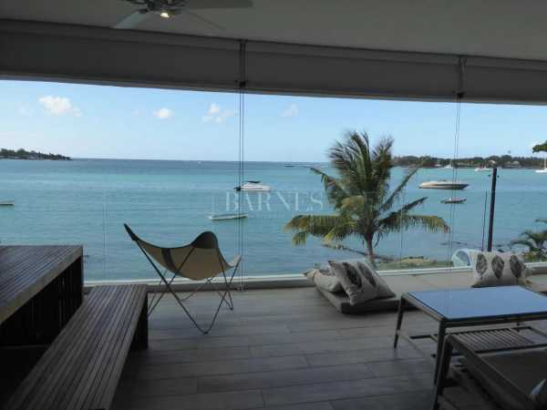 Apartment Grand Baie  -  ref 5280986 (picture 1)