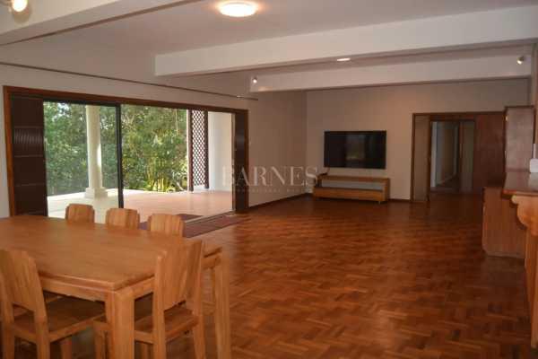 Maison Floréal  -  ref 5997134 (picture 2)