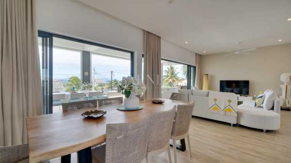 Penthouse Grand Baie  -  ref 5983650 (picture 3)