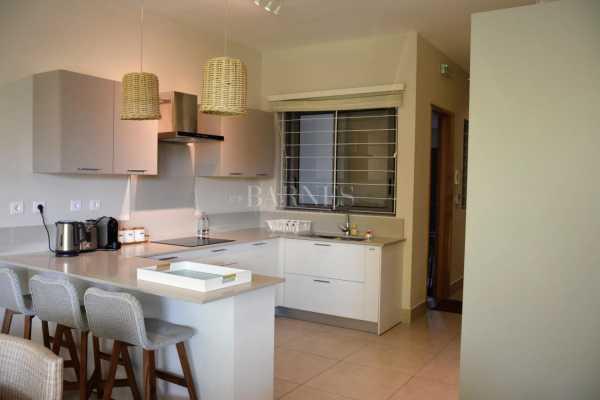 Appartement Pointe d'Esny  -  ref 5280415 (picture 3)