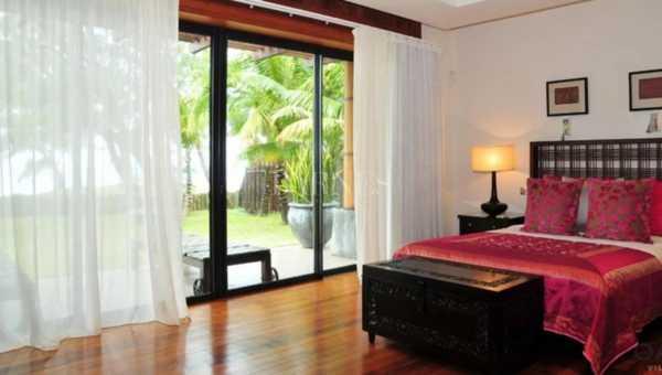 Villa Poste Lafayette  -  ref 5846607 (picture 2)