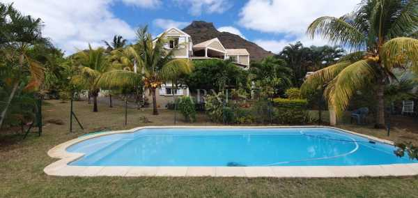 House Tamarin  -  ref 5281144 (picture 1)