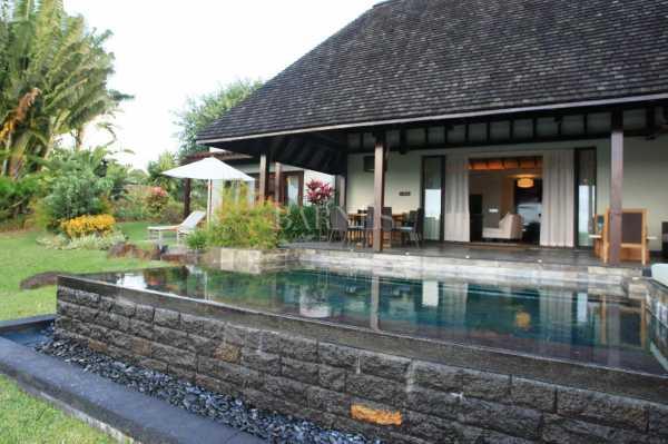Villa Beau Champ  -  ref 5615471 (picture 3)
