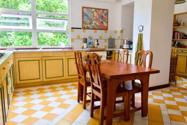 Apartment Floréal  -  ref 5280536 (picture 3)