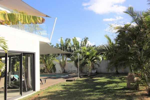 Villa Trou aux Biches  -  ref 5281491 (picture 2)