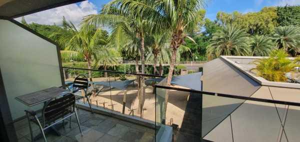 Appartement Rivière Noire  -  ref 5646854 (picture 1)