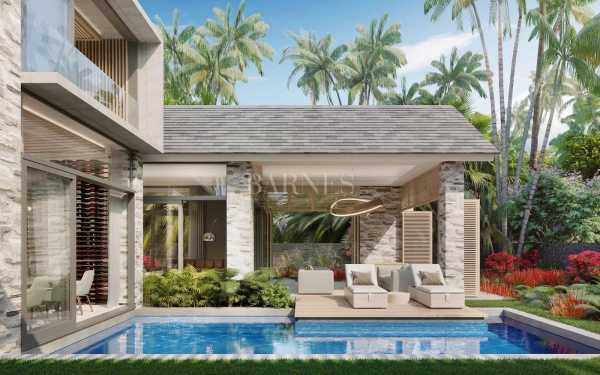 Villa Grand Baie  -  ref 5280420 (picture 2)