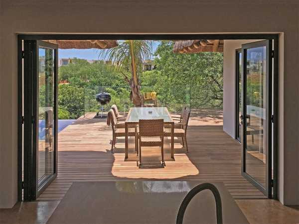 House Tamarin  -  ref 5282014 (picture 1)