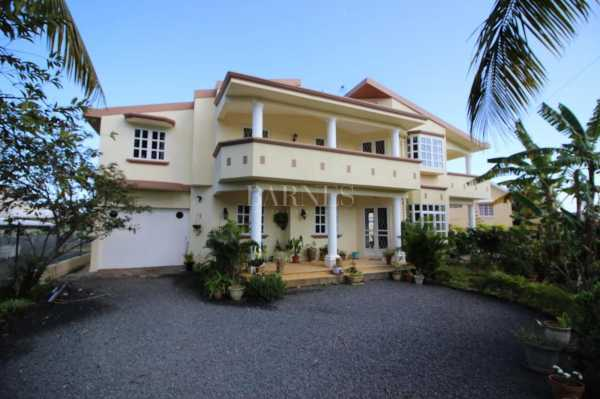 House Tamarin  -  ref 5281052 (picture 1)