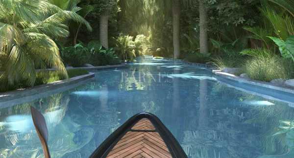 Villa Cap Malheureux  -  ref 5282381 (picture 2)