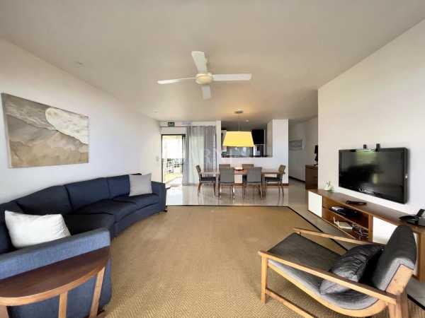 Appartement Tamarin  -  ref 6099973 (picture 3)