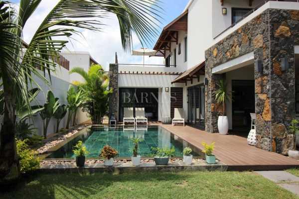 Villa Grand Baie  -  ref 5282517 (picture 1)