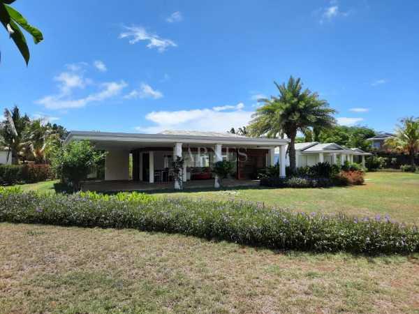 Maison Calodyne  -  ref 5634210 (picture 3)