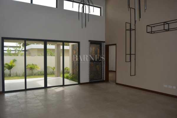 House Floréal  -  ref 5651179 (picture 3)