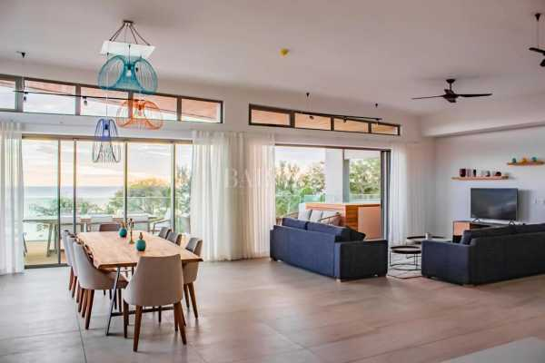 Penthouse Tamarin  -  ref 5927689 (picture 1)