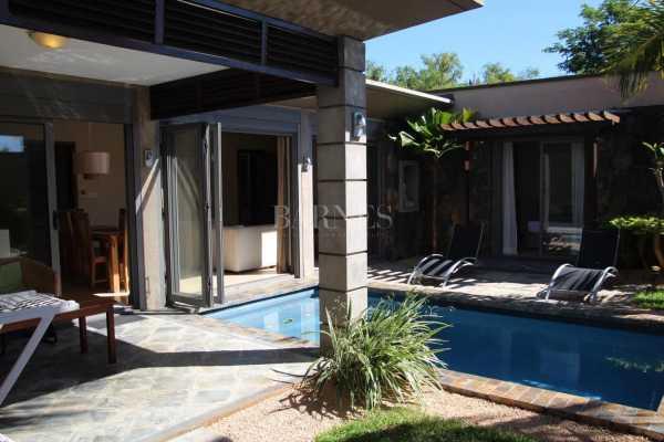Villa Pereybère  -  ref 5281591 (picture 3)