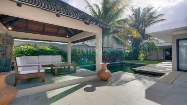 Villa Pereybère  -  ref 5969420 (picture 1)
