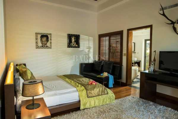 Villa Bel Ombre  -  ref 5849671 (picture 2)