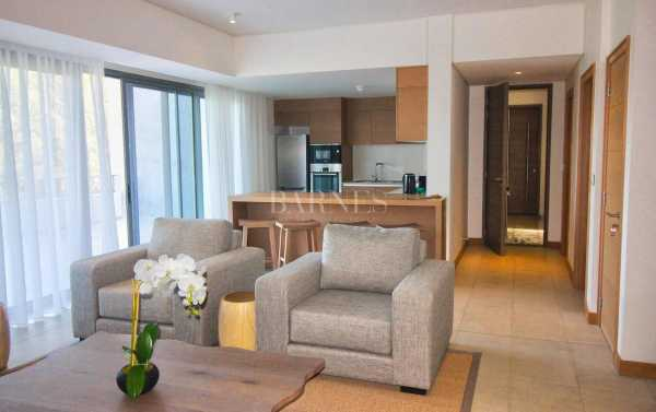 Penthouse Grand Baie  -  ref 5282652 (picture 2)
