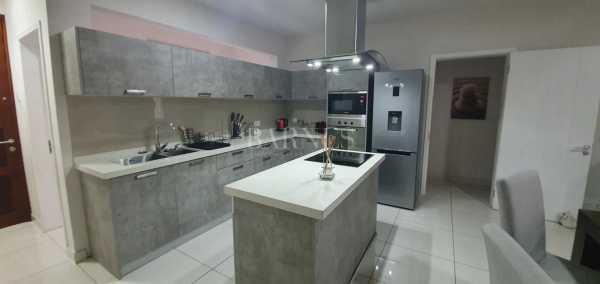 Apartment Rivière Noire  -  ref 5627314 (picture 2)