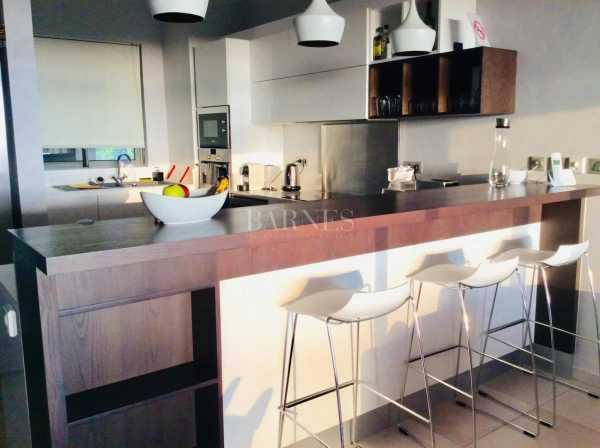 Apartment Balaclava  -  ref 5281737 (picture 3)