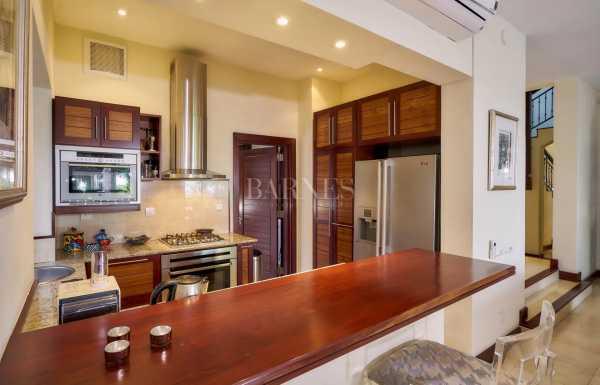 Villa Bel Ombre  -  ref 5827778 (picture 2)