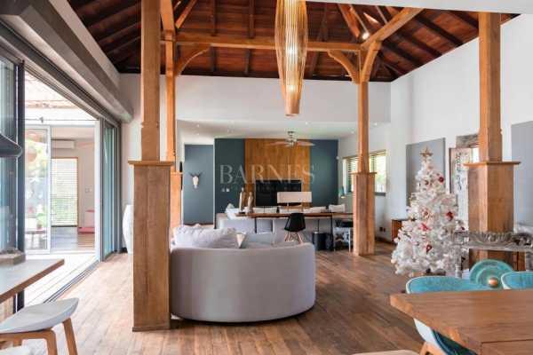 Villa Pereybère  -  ref 5282234 (picture 2)
