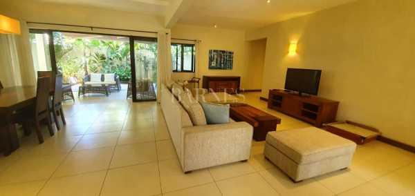 Appartement Tamarin  -  ref 5651190 (picture 3)