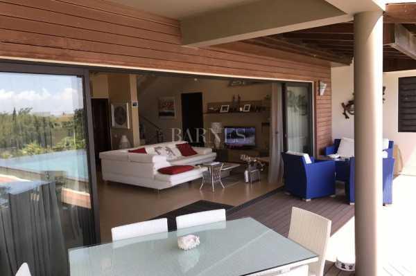 Villa Grand Gaube  -  ref 5282414 (picture 2)