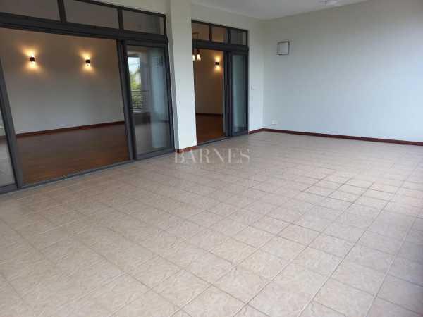 Appartement Vacoas-Phoenix  -  ref 5979396 (picture 2)