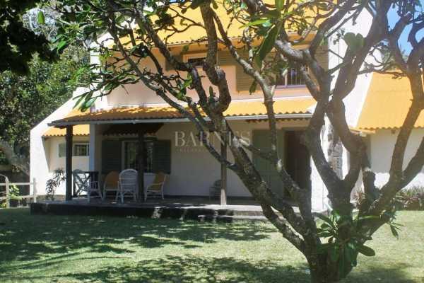 Maison Pointe d'Esny  -  ref 5280832 (picture 3)