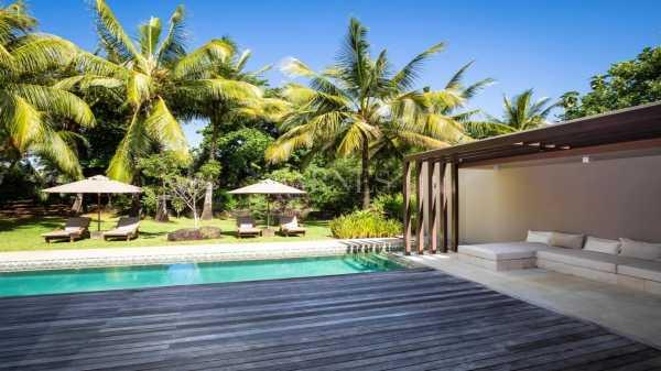 Villa Beau Champ  -  ref 5281995 (picture 2)