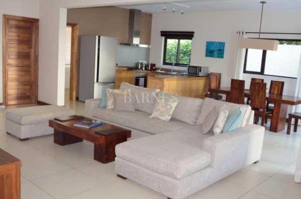 Appartement Tamarin  -  ref 5651190 (picture 2)