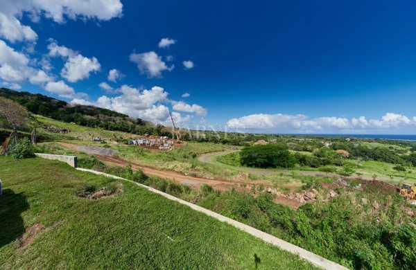 Villa Bel Ombre  -  ref 5827778 (picture 3)