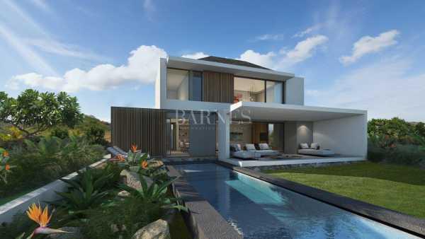 Villa Bel Ombre  -  ref 5827788 (picture 1)