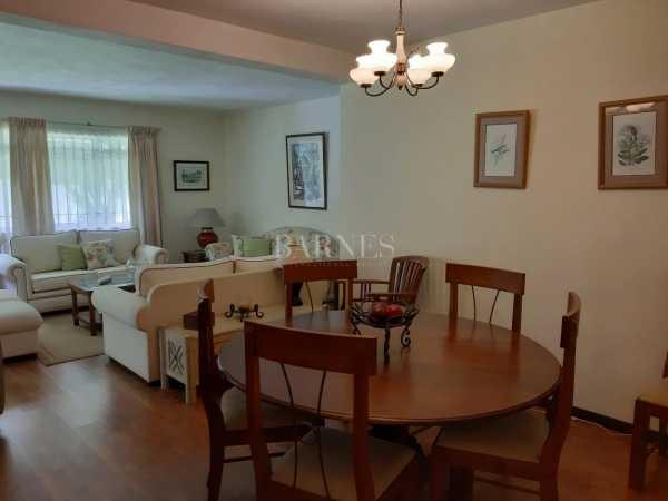 Apartment Floréal  -  ref 5636459 (picture 1)