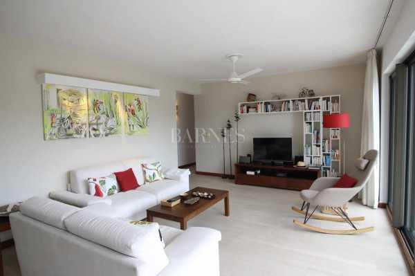 Penthouse La Preneuse  -  ref 5645246 (picture 2)